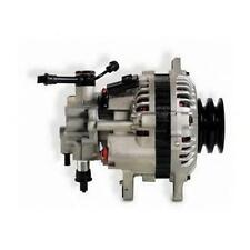 Lichtmaschine 90A Mitsubishi Galloper 2.5T Hyundai Galloper 2.5TD *!!!NEU!!!*