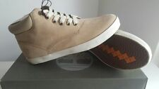 Timberland Women's FD Earthkeepers UK size 4 NEW