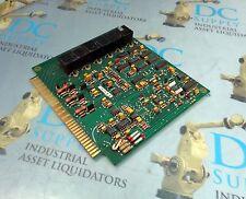 UNICO 500-045-B  CIRCUIT BOARD