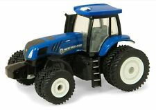 1/64 ERTL NEW HOLLAND T.420 TRACTOR
