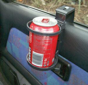 Autocare In-Car Drinks Holder Can Bottle Cup Holder Van Caravan Motorhome