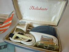Rasierapparat Philips Philishave 800 Type SC7860, NEU + unbenutzt, komplett
