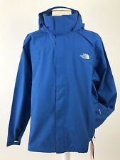 The North Face Sangro Jacket Hyvent chaqueta Jacke Veste Men Size XL