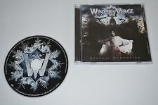 Winter's verge-eternal damnation/Limb Music 2008