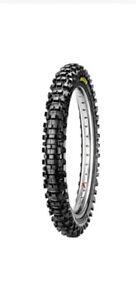 Maxxis MaxxCross IT Pro 80/100-21 m7304 New Intermediate Motocross tyre E mark