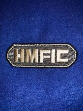 Hmfic Morale Patch