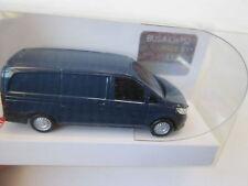 Busch Fahrzeugmarke MB Modellautos,-LKWs & -Busse