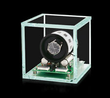 Orbita Premium Watch Winder - Tourbillon 1 Watch Winder