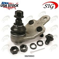 1 JPN Front Right Lower Ball Joint for Toyota Avalon 2005-2016 Same Day Shipping