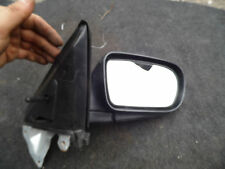 mazda 323f 1995 -1998 right side door wing mirror