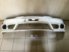 Toyota Celica ZZT231 JDM TRD Front Bumper (Used)