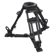 Eimage EI7501 Baby tripod legs with paylod 50kg combination 75/100 mm bowl