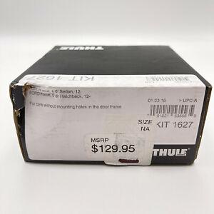 2012- Ford Focus 4-5 Door (THULE Roof Fit Kit) 1627 KA9x