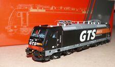 SH ACME AC65400 E-Lok  Baureihe E 483  GTS Rail A/c f. Wechselstrom