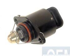 Original Engine Management IAC11 FUEL INJECTION IDLE AIR CONTROL VALVE AC14 5oz