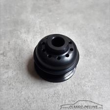 kleines Laderad Kompressor Eaton M45 Mercedes SLK R170 und CLK W208 Tuning