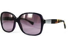 RALPH RalphLauren Sonnenbrille/Sunglasses RA5165 757/8H 57[]16 135 2N //439 (9)