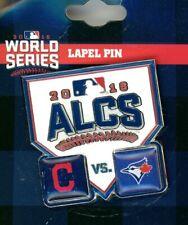 Blue Jays 2016 Playoff Pin Choice Postseason pins Toronto Wild Card ALDS ALCS