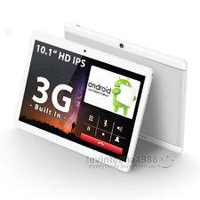 "10.1"" HD Teclast X10 Quad Core 16GB MT6582 ANDROID 6.0 Marshmallow Tablet PC GPS"