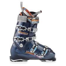 2012 Nordica Enforcer Pro 4(UK) / 23.0 Mens Ski Boots