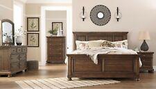 Ashley Furniture Bedroom Furniture Sets Ebay