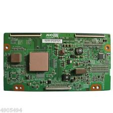 For 40'' Original AUO Logic Board T400HW01 V4 CTRL BD 40T02-C02
