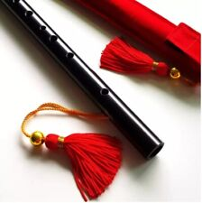 flute Pipe Thai blowing instrument Universal sound Note music beautiful course
