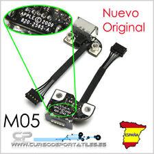 1Unidad 820-2565-A 8202565A Conector Magsafe Power Jack DC-IN A1278 A1286 A1297