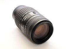 Sigma AF  70-300mm F4-5.6 DL Macro Super Minolta/Sony stock No. U5537