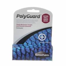 LM Seachem PolyGuard 10 Grams (0.40 oz)