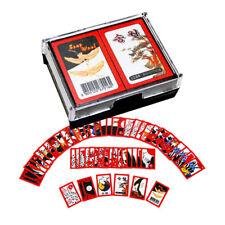 South Korea #2 Board Game DV1 036AK Warfighter World War II Expansion