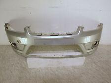 Ford Focus Cabrio Stoßstange vorne - Frontschürze - Stoßfänger - 6N41 17750 BAW