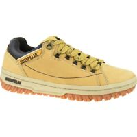 Scarpe Caterpillar Apa M P711588 marrone