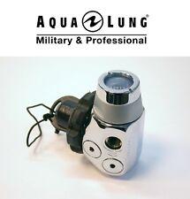 AquaLung  - US Diver - Conshelf SEA - scuba Regulator DIN 300 Bars or Yoke
