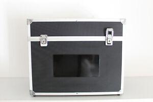Präsentationskoffer Musterkoffer Hartschalenkoffer Werkzeugkoffer