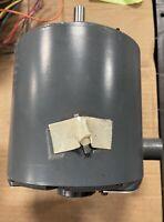 Details about  /General Electric 5KSM59 CS1535-T Fan Blower Motor 1//35 HP 5KSM59CS1535T 1550 RPM