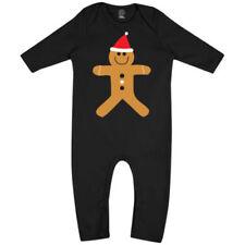 Vestiti e abbigliamento inverni neri per bambina da 0 a 24 mesi