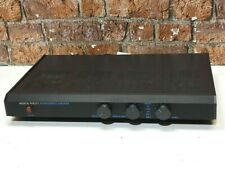 Musical Fidelity B1 Vintage Hi Fi Separates Integrated Stereo Amplifier
