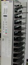 Assembleuse DUPLO DC1200 - Collator system - table de réception vibrante