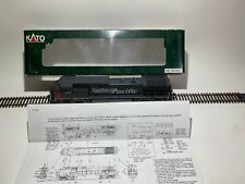 Kato HO Scale Southern Pacific #8100