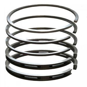 New Caterpillar CAT piston rings Air Brake Compressor 8A2250 8A-2250 5RT