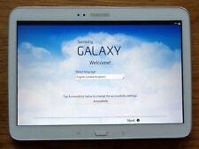 Samsung Galaxy Tab 10.1 16gb Bianco Puro