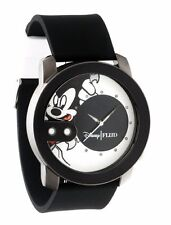 Flud Disney Mickey Mouse Breakthrough The Exchange Rip Watch