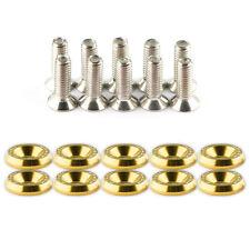 T15 Aufnahme OBO Bettermann Golden-Sprint-Schraube 3,5x40mm