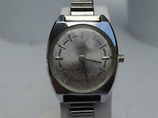 Watch / Horloge Olympic vintage lady's watch for parts