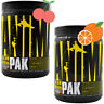 Universal Nutrition Animal Pak Powder Dietary Supplement - 7 Servings