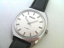 Chicks Men's Vintage  Mechanical Watch - Shanghai 19j ZSH Movement