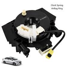 CONTACTEUR TOURNANT Spiral d'airbag Nissan Navara D40 05-13 25567-EB301