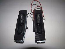 """Sony 32"""" Speaker Set for KDL-32R330B  43442"""