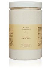 (24,97 €/1kg) Droste Laux carbonato basico di edelsteinbad 1600g